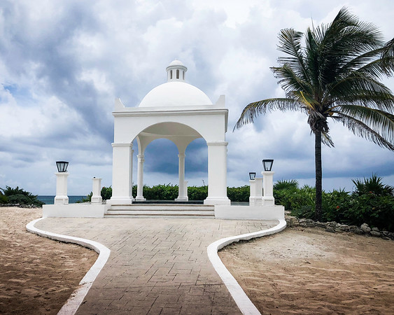 Mexico-Yucatan-279