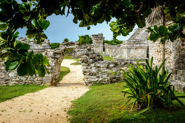 Mexico-Yucatan-108