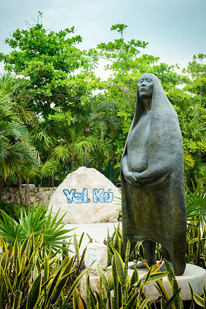 Mexico-Yucatan-193