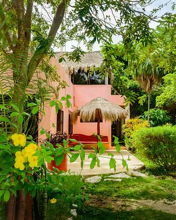 Mexico-Yucatan-202