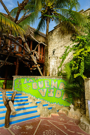 Mexico-Yucatan-213