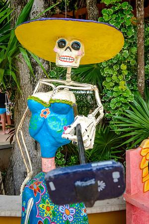 Mexico-Yucatan-132