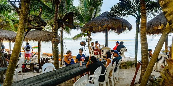 Mexico-Yucatan-216