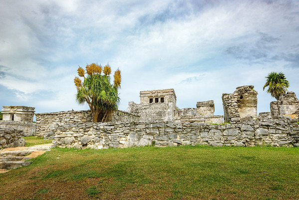 Mexico-Yucatan-106