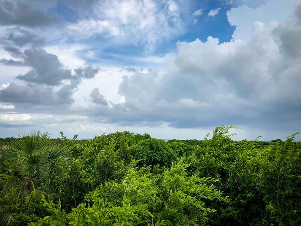 Mexico-Yucatan-22