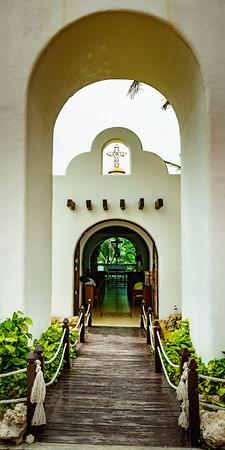 Mexico-Yucatan-148