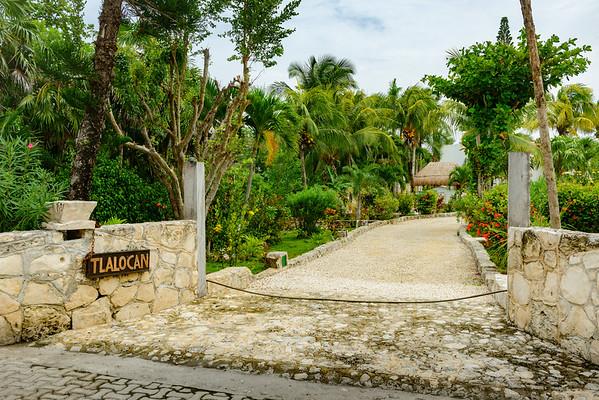 Mexico-Yucatan-200