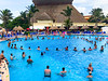 Mexico-Yucatan-281