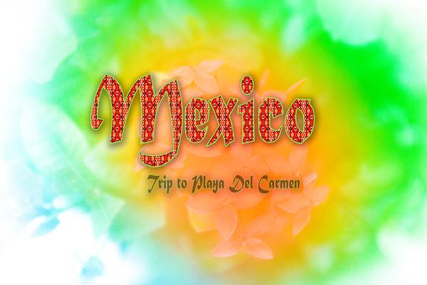 Mexico-Yucatan-138