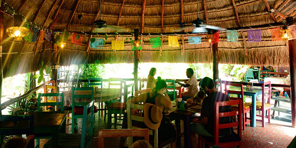 Mexico-Yucatan-140