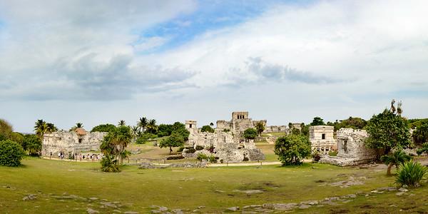 Mexico-Yucatan-122