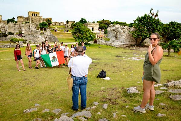Mexico-Yucatan-123