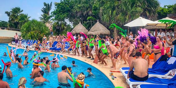 Mexico-Yucatan-283