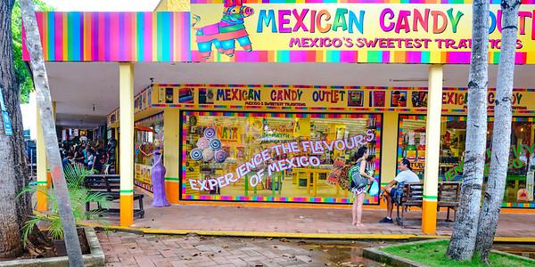 Mexico-Yucatan-137