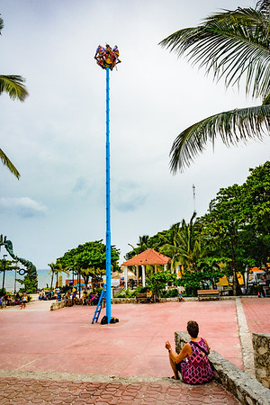 Mexico-Yucatan-180