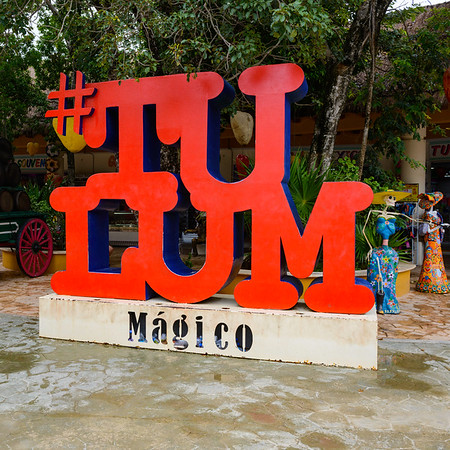 Mexico-Yucatan-100