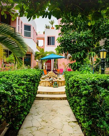 Mexico-Yucatan-198