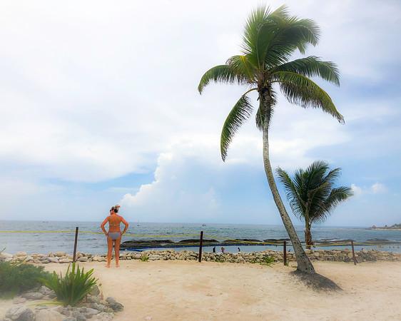Mexico-Yucatan-275