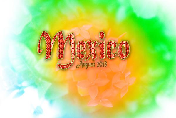 Mexico-Yucatan-1