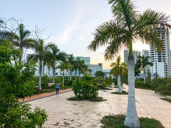 Mexico-Yucatan-320