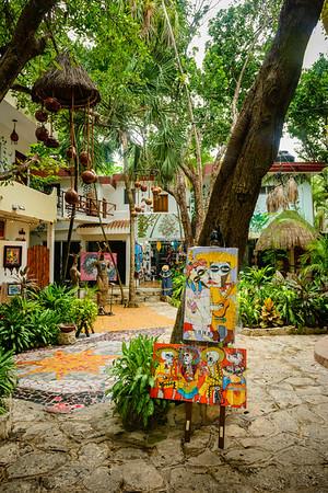 Mexico-Yucatan-168
