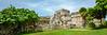 Mexico-Yucatan-107
