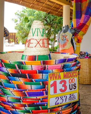 Mexico-Yucatan-131