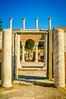 Ephesus Ruins #2