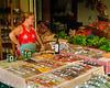 Corfu Farmer's Market #2