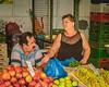 Corfu Farmer's Market #9