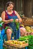 Corfu Farmer's Market #10