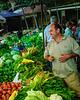 Corfu Farmer's Market #3