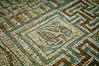Ephesus Mosaic Floor #1