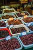 Corfu Farmer's Market #5