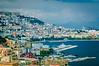 Naples #2