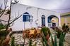 Santorini Home #2