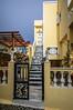 Santorini Home #14