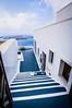 Cosmopolitan Suites #2