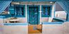 Santorini Home #18