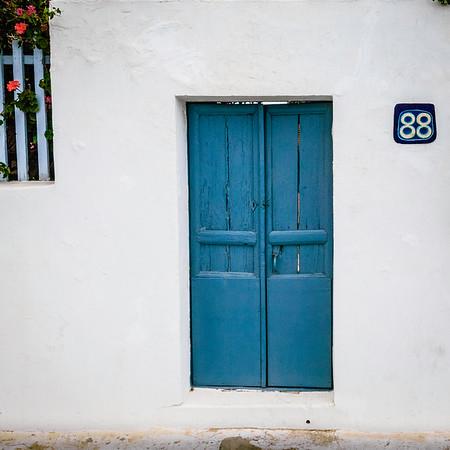 Address 88