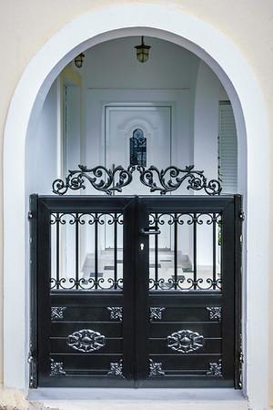 Santorini Home #17