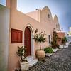 Santorini Home #16