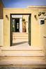Santorini Home #10