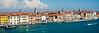 Venetian Waterfront #1