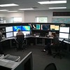 PMEL tsunami forecasting softare is used for operations at NOAA tsunami warning centers