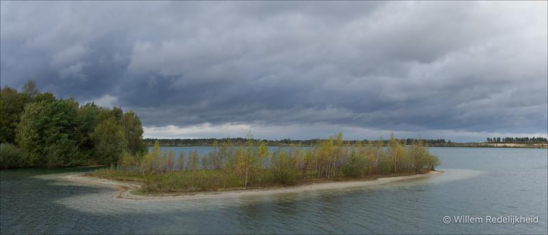 Maas Duinen