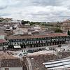 Chincon, Spain