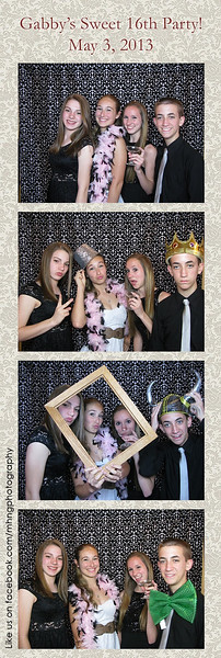 Photobooth_strips
