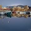 Hobart Winter 2015