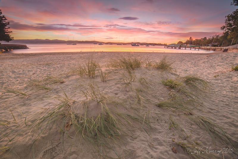 IMAGE: http://www.jeffmurrayimaging.com/Public/Places/Tasmania/i-zdV8wjm/1/L/1G4A0749-2-Edit-Edit-L.jpg